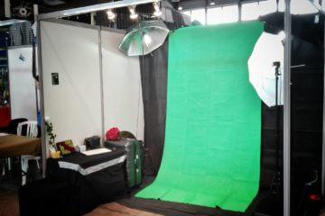 Studio Photo DigitEyes